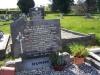rosenallis-graveyard-151