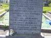rosenallis-graveyard-153