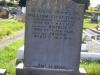 rosenallis-graveyard-154