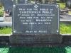 rosenallis-graveyard-155