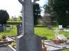 rosenallis-graveyard-156