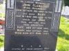 rosenallis-graveyard-159