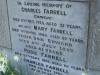 rosenallis-graveyard-160