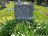 rosenallis-graveyard-161