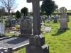 rosenallis-graveyard-162