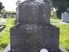 rosenallis-graveyard-163