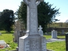 rosenallis-graveyard-165