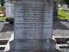 rosenallis-graveyard-166