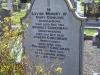 rosenallis-graveyard-167