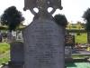 rosenallis-graveyard-168
