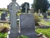 rosenallis-graveyard-169