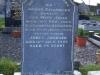 rosenallis-graveyard-17