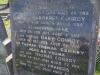 rosenallis-graveyard-170