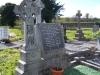 rosenallis-graveyard-171