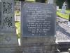 rosenallis-graveyard-172