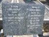 rosenallis-graveyard-173