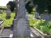 rosenallis-graveyard-174
