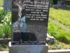 rosenallis-graveyard-176