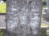 rosenallis-graveyard-177