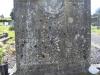 rosenallis-graveyard-178