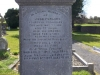 rosenallis-graveyard-179