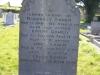 rosenallis-graveyard-180