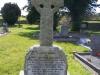 rosenallis-graveyard-181