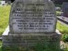 rosenallis-graveyard-182