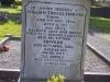 rosenallis-graveyard-183
