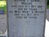rosenallis-graveyard-187