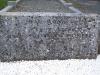 rosenallis-graveyard-189