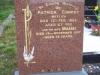 rosenallis-graveyard-207