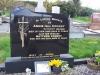 rosenallis-graveyard-208
