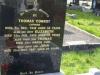 rosenallis-graveyard-210