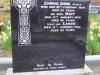 rosenallis-graveyard-211