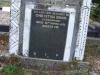rosenallis-graveyard-212