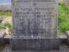 rosenallis-graveyard-213