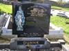 rosenallis-graveyard-214