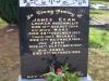 rosenallis-graveyard-217