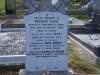 rosenallis-graveyard-218