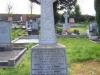 rosenallis-graveyard-219
