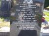 rosenallis-graveyard-22