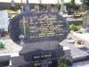 rosenallis-graveyard-220