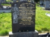 rosenallis-graveyard-222