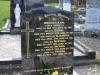 rosenallis-graveyard-223