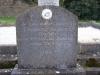 rosenallis-graveyard-224