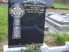 rosenallis-graveyard-227