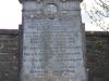 rosenallis-graveyard-229