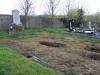 rosenallis-graveyard-231