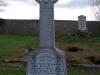 rosenallis-graveyard-232